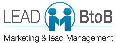 LeadBtoB