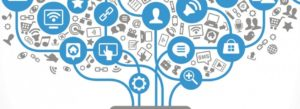 Renforcer sa productivité commerciale avec le digital