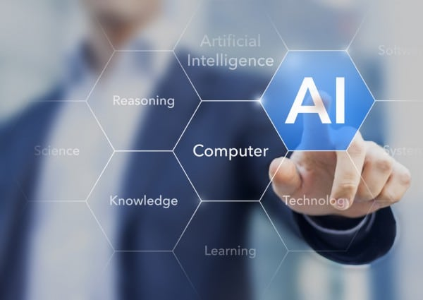 AI-Artificial-Intelligence-sales