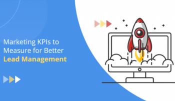 Mesure des KPI en Lead Management